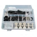 Shock Service Parts and Box: Horizon LOSA5418