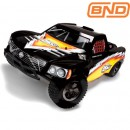 Losi Strike Short Course Truc Horizon LOSB0105BD