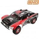 XXX-SCT Bind N Drive Horizon LOSB0106BD