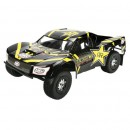 1/10 Rockstar XXX-SCT RTR Horizon LOSB0108