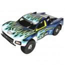 LOSI XXX- SCT 2WD Roller Horizon LOSB0113
