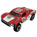 LOSI TEN-SCTE 4WD Short Cours Horizon LOSB0128