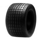 Rear Tire (Pr): Slider Horizon LOSB7261