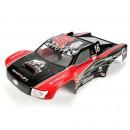 XXX-SCT Karosserie, ReadyLift Scheme Horizon LOSB8084