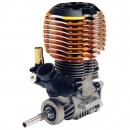 Losi 3.4 Engine Horizon LOSR2100