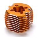 Kühlkopf Goldfarben 3,4 Horizon LOSR2119