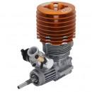 350 Nitro Motor Horizon LOSR2300