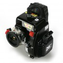 LOSI 26cc Hi-Performance Motor Horizon LOSR5001