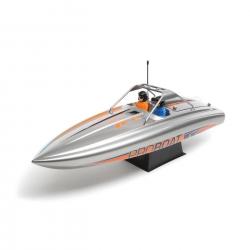 ProBoat 23 River Jet Boat: RTR Horizon PRB08025