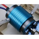 A3630-1500 Brushless Motor Horizon PRB3310
