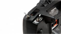 Spektrum DX6e 6Kanal Fernsteuerung mit AR610 Empfänger EU Spektrum SPM6650EU