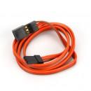 Spektrum 68,58 cm Hochleistungs-Servokabelverlängerung Spektrum SPMA3005
