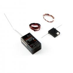 Spektrum AR8010T 8CH Empfänger mit Telemetrie Spektrum SPMAR8010T