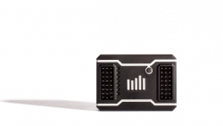 Spektrum Alpha-6 AS3X Stabilisierungssystem Spektrum SPMAS1000