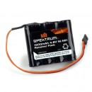 1500mAh 4.8V NiMH Receiver Pa SPMB1500NM Spektrum