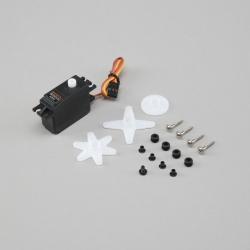 Spektrum 500WP Digitalservo f. Mini 8IGHT/8IGHT-T Spektrum SPMS500