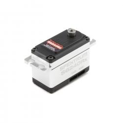 Spektrum S6240RX High Speed Digital Servo m. Empfänger SPMSS6240RX Spektrum