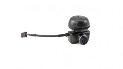 Spektrum 5,8GHz vtx u. Kamera 25mW, wassergeschützt Spektrum SPMVA2510EU