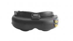 Spektrum Focal FPV-Headset m. SPMVR2500 Spektrum