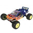 TLR 1/10 22T 2WD Race Truck Horizon TLR0023