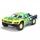 TLR 22SCT 2.0 Race Kit: 1/10 2WD Short Course Truck Horizon TLR0