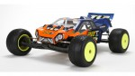 TLR 22T 2.0 Race Kit: 1/10 2WD Stadium Truck Horizon TLR03004