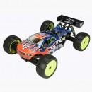 1/8 8IGHT-T 2.0 4WD Truggy KI Horizon TLR0805