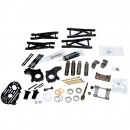 TLR XXX-SCT TLR Tuning Kit Horizon TLR0900