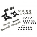 TLR Tuning Kit: TEN-SCTE Horizon TLR0901