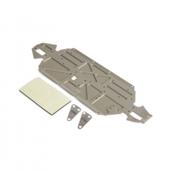 TLR Chassis: TEN-SCTE 3.0 Horizon TLR231050
