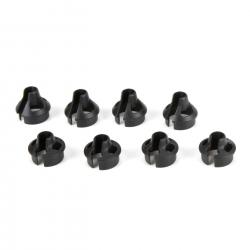 TLR Federteller Standard 4 mm (je 4 Stk): alle 22 Horizon TLR233021