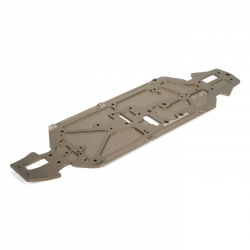 TLR 8IGHT 4.0: Chassis Horizon TLR241014