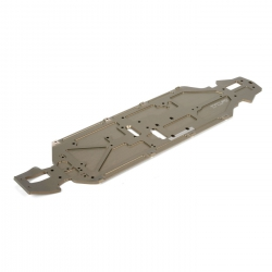 Chassis : 8T 4.0 Horizon TLR241023