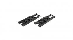 Rear Suspension Arm Set: 8T 4.0 Horizon TLR244032