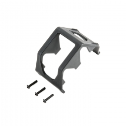 Spark Plug Protector: 5IVE B Horizon TLR250000