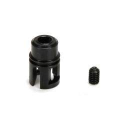 TLR Kupplungsstück für Antriebsklaue: SCTE 2.0 Horizon TLR332051