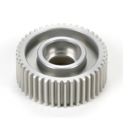 Idler Gear, Aluminum, Laydown Horizon TLR332061