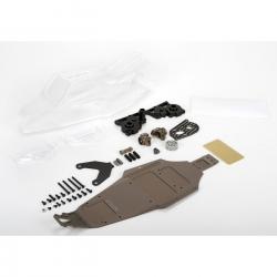 22 3.0 Laydown Transmission Conversion Kit Horizon TLR338004