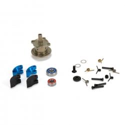 TLR elektrisches Kupplungssystem: 8E/8TE/3.0 Horizon TLR342003