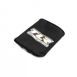 Outerwear Square Pre-Filter: 5B Horizon TLR356002