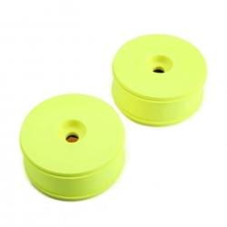 Dish Wheel, Yellow (2): 5IVE B Horizon TLR45000