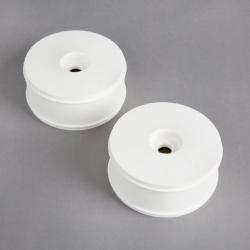 Dish Wheel, White (2): 5IVE B Horizon TLR45001