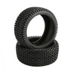 5ive-B Tire Set, Firm, (2): 5IVE B Horizon TLR45002