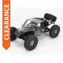 Vaterra Twin Hammers 1.9 1/10 4WD Rock Racer Kit Horizon VTR03001