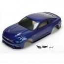 Vaterra 2015 Ford Mustang Body Set lackiert Horizon VTR230038