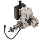 ZP 20cc Benzinmotor m. E-Zündung Horizon ZENEP20