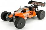 ECX1/8 Nitro Buggy Horizon ECX0801