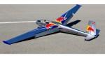 E-flite L-13 Blanik 4,2 m ARF Horizon EFL4910