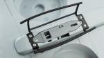 E-flite elektrisches Entriegelungssytem Horizon EFLA405