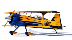 Hangar 9 Model 12 Viking 100cc ARF Horizon HAN1065